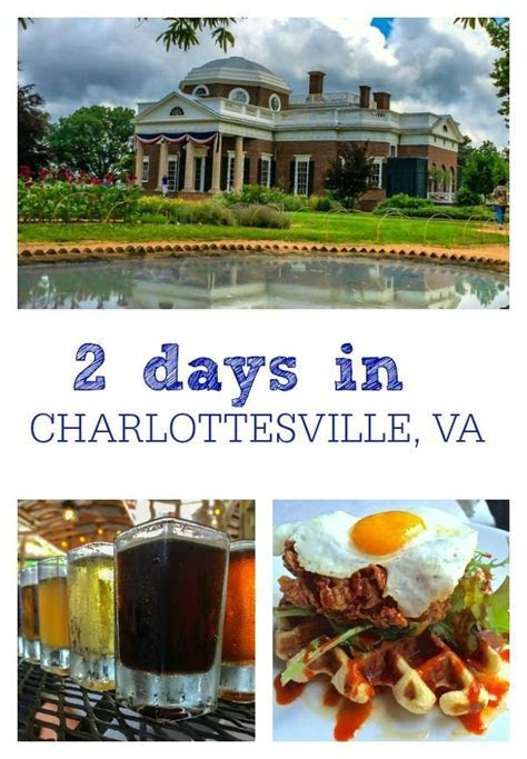 443 best images about Charlottesville Wedding Bells on