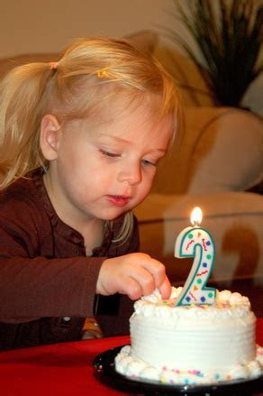 GIANT EAGLE CAKE PRICES   BIRTHDAY, WEDDING & BABY SHOWER