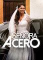 Señora Acero - Season 5
