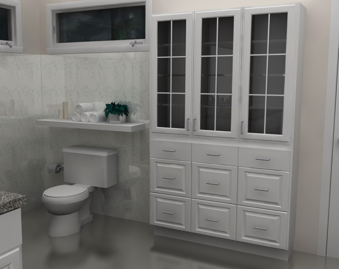 The Best Ideas for Bathroom Linen Cabinets Ikea - Best ...