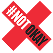 Triggered #NotOkay | Kimberly Atwood Counseling