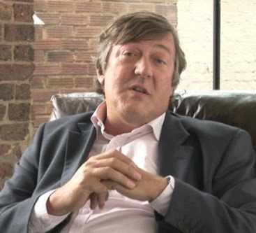 File:Stephen Fry cropped.jpg