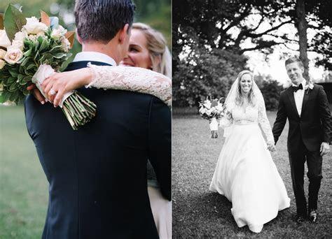 An Old Medical College Augusta Wedding: Megan & Zach