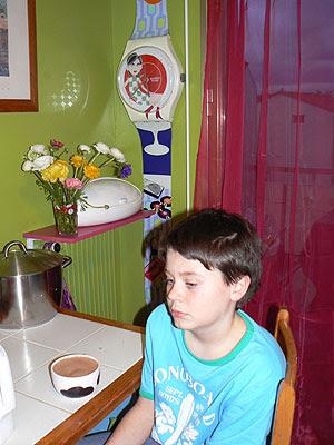 tasse de chocolat.jpg