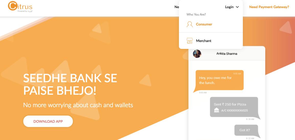 official bitcoin gold website