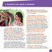 Cómo ahorrar en tiempos de crisis castellano y euskera_Página_19