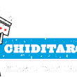 Chiditarod Checkpoints will accept food donations for the first time | Chiditarod Shopping Cart Race | Chicago's Urban Iditarod & Epic Food Drive