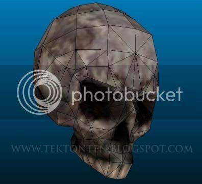 photo skulltektonten0909_zpsea9e6232.jpg