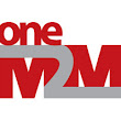 oneM2M welcomes GlobalPlatform and TSDSI as their newest Partners  - M2M Now - News and expert opinions on the M2M industry, machine to machine magazine