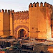 12 Days Tour from Casablanca to Desert – Holiday Morocco Tours
