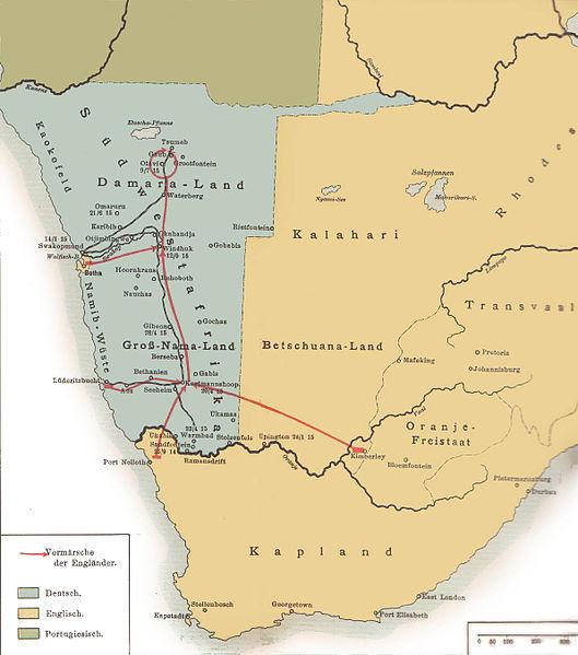 File:Südwestafrika 1915.jpg