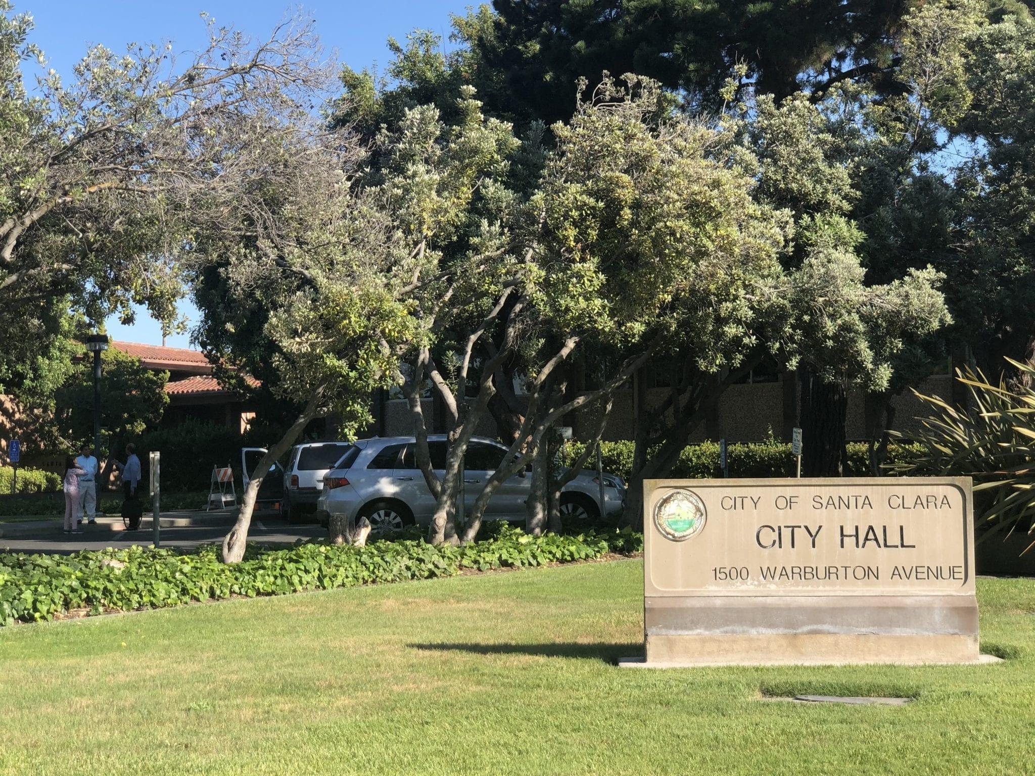 Will a $300K consultant fix Santa Clara's tourism woes? - San José Spotlight