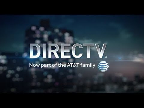 DIRECTV for Hotels | 1-888-280-5553 | Satellite TV for Hotels and Lodging