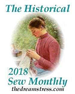 HSM 2018