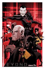 TOP 7 melhores desenhos de super herois