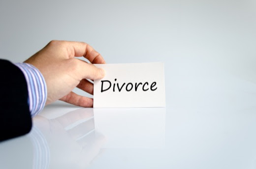 Divorce Questions in South Carolina - Greenville Family Law - Attorney Robert Clark