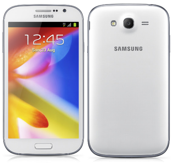 صور samsung galaxy grand i9082