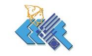 SYNOMOSPONDIA-EMPORIOY,www.esee.gr,esee,ΕΘΝΙΚΗ ΣΥΝΟΜΟΣΠΟΝΔΙΑ ΕΛΛΗΝΙΚΟΥ ΕΜΠΟΡΙΟΥ,διευρυμένο ωράριο,ανοικτά τις Κυριακές
