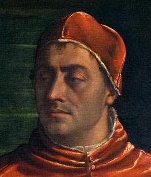 File:Pope Clement VII.JPG