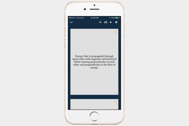 Best-Educational-Apps-Quizlet