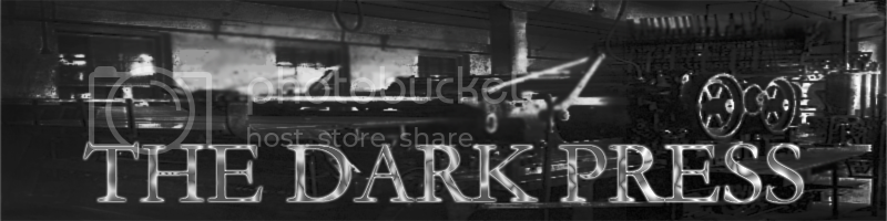 The Dark Press