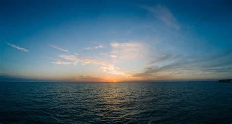 beautiful evening sky  pexels  stock