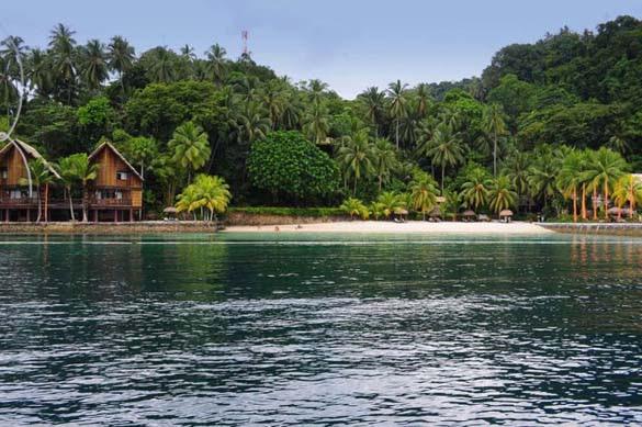 Υπέροχες παραλίες (17)