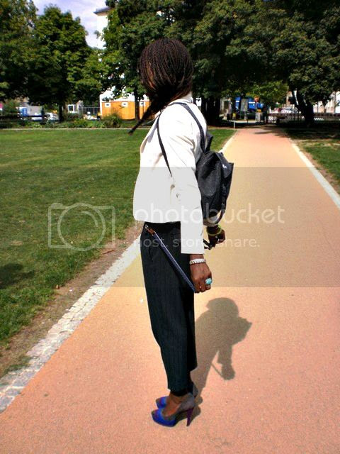 photo Backpack_zps70e37733.jpg