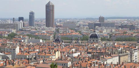 vue+générale+Lyon