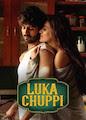Luka Chuppi