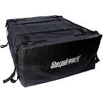 Sherpak Go! 15 Car-Top Cargo Bag by Seattle Sports