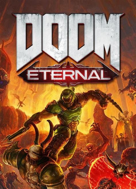 Doom Eternal Wallpaper 2560x1440 Cheap Diazepam43