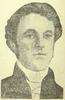 Henry Sherwood