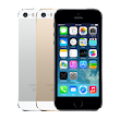 If You're Going To Trade In Your Old iPhone For An iPhone 6, Do It Now! «  Computer Rental Blog