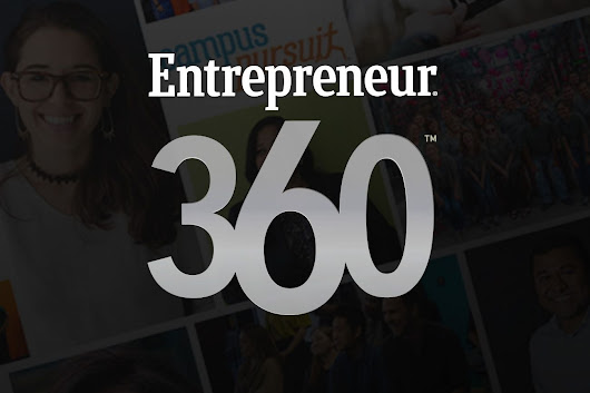 The Best Entrepreneurial Companies in America (199 of 360)