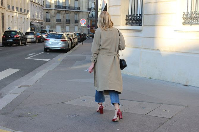 photo 12-tee shirt lamant sezane levis 501 trench beige printemp_zpsj1mhjfg5.jpg