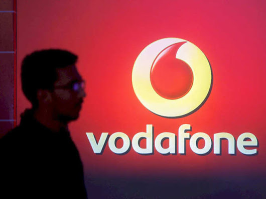Vodafone to start e-KYC from Aug 24 for instant SIM activation