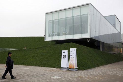 ireland-pavilion-shanghai-2010