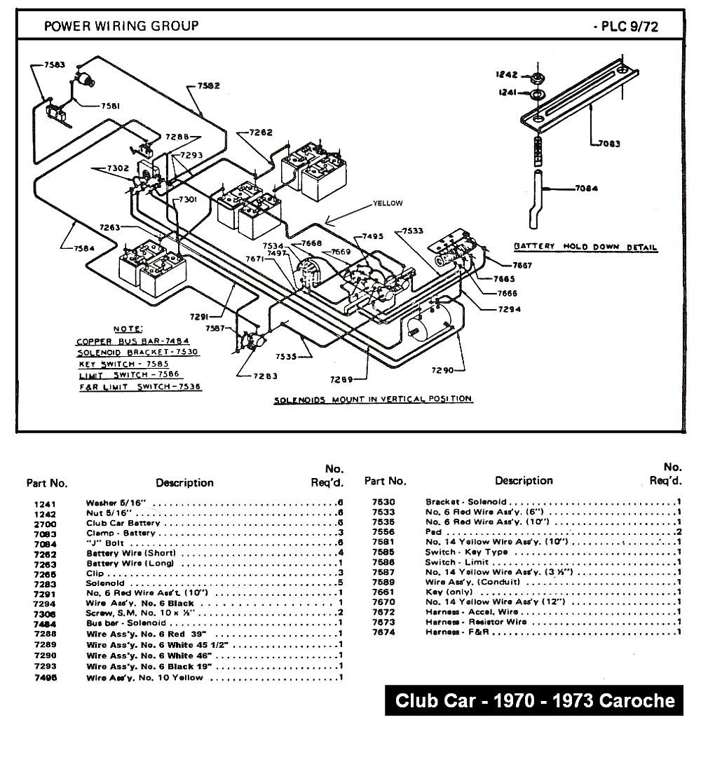 1996 Ford Probe Wiring Diagram