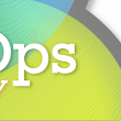 2012 DevOps Survey Presented by Puppet Labs and IT Revolution Press
