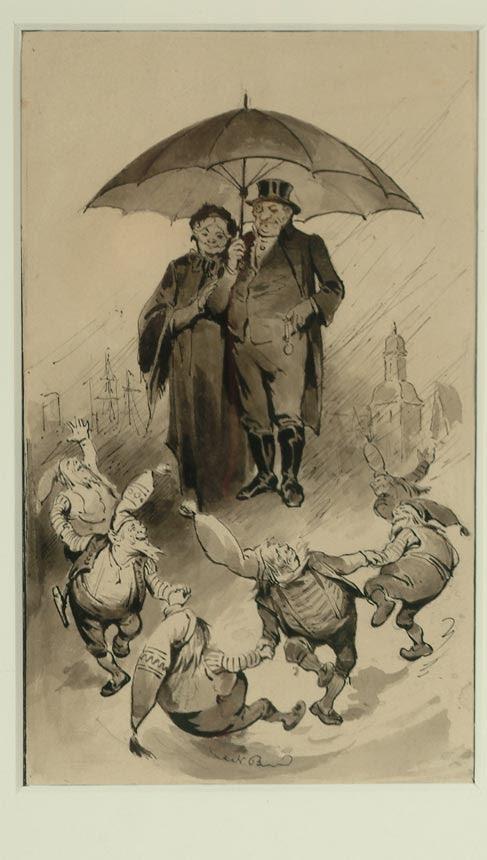 Nils Bergslien-Under paraplyen.jpg