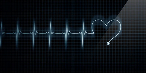 Researchers propose to use your heartbeat as a password