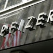 Pfizer signs deal with AstraZeneca for ability to sell over-the-counter heartburn drug