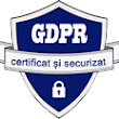 """Certificare"" GDPR - cum ma afecteaza pe mine? - CrossMedia Advertising"
