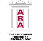 http://www.associationromanarchaeology.org/aralogonew.jpg