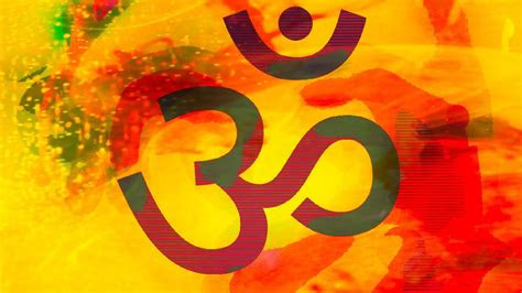 om mantra chanting  hz   hour frequency  nature