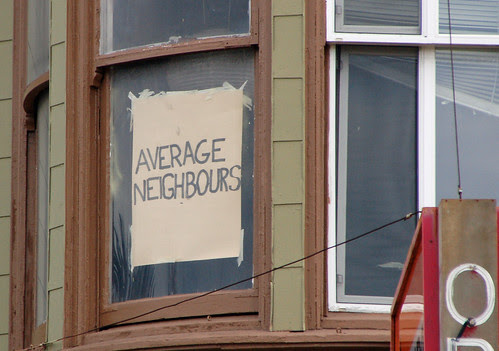 2average neighbors.jpg