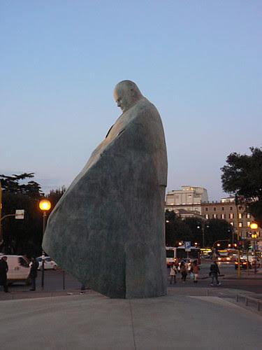 Jean paul II la nuit.jpg