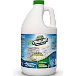 Green Gobbler 1 gal. 30% Multipurpose Vinegar