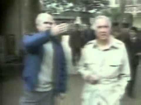 John Mccain Exposed By Vietnam Vets And Pow's - YouTube